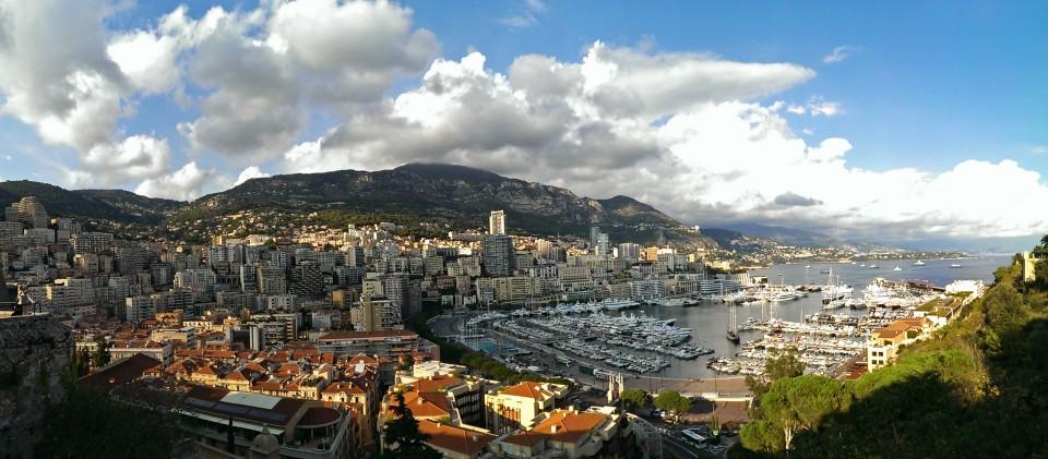 04 Monaco