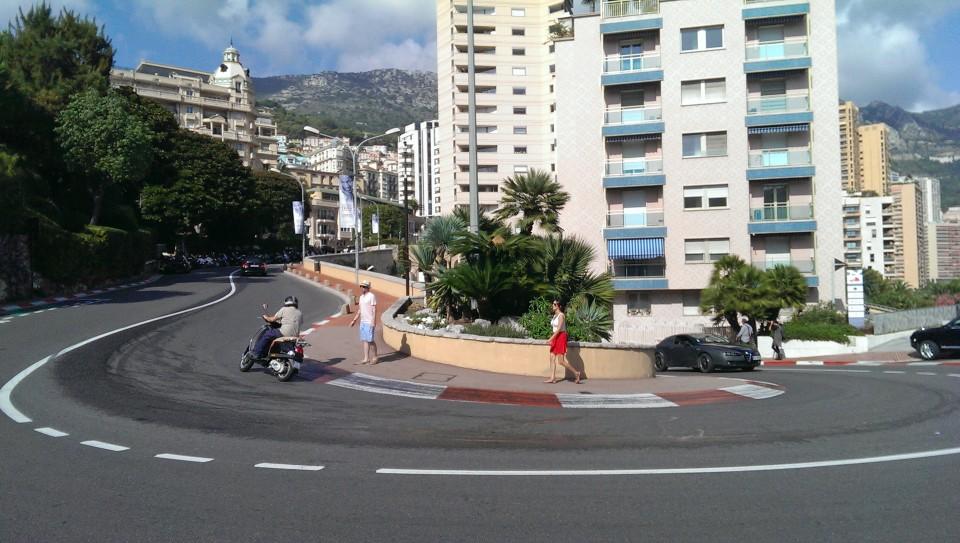 05 Monaco