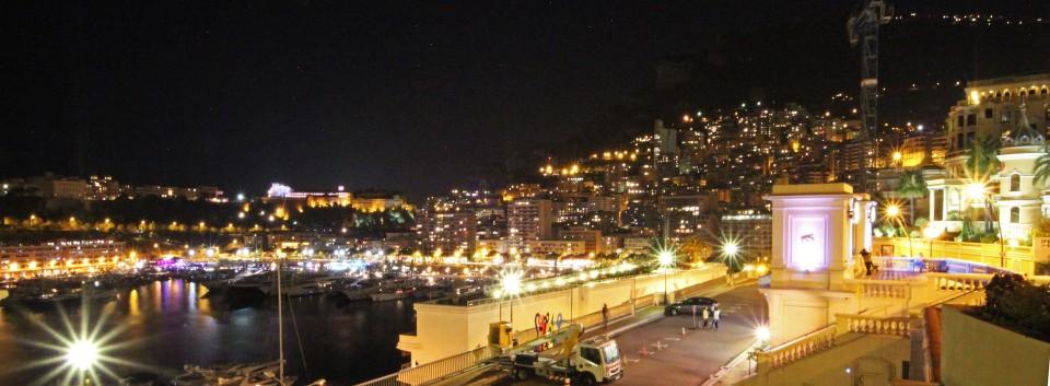 09 Monaco