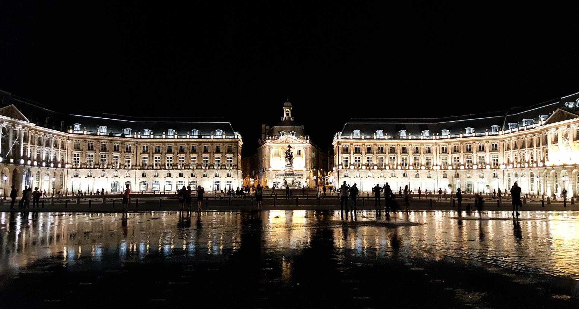 Bordeaux-3