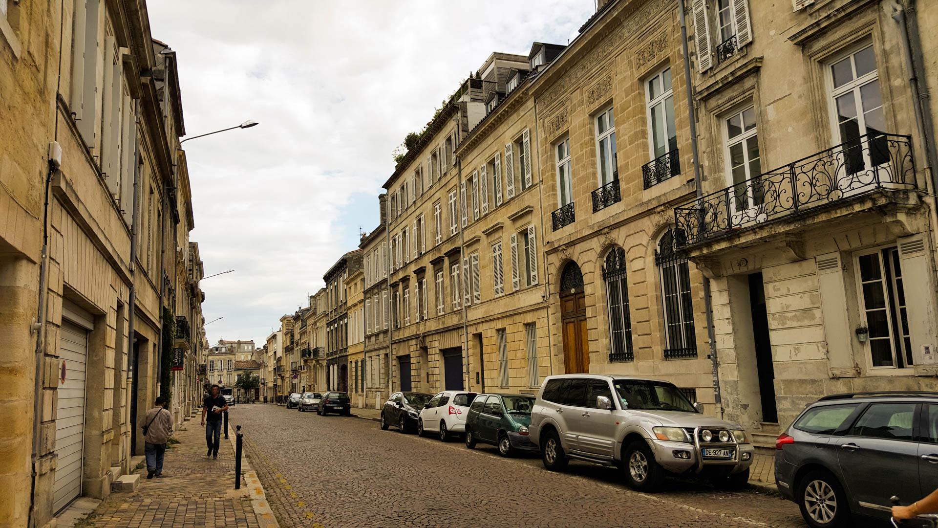 Bordeaux-6